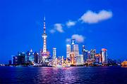 双飞杭州4天|杭州舒适酒店|畅玩上海/苏州/西溪湿地/西塘/绍兴/南浔/周庄