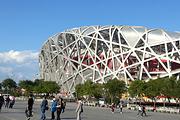 北京精品三日游