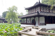 北京出发纯玩(杭州西湖+雷峰塔、乌镇西栅、苏州拙政园)4日游 赏乌镇夜景