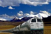 全国各地—拉萨西藏自由行 火车硬卧一张+拉萨3晚高档酒店住宿免费接送火车
