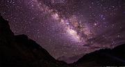 西藏日喀则☛珠峰大大本营4日丨三星酒店+含边防证+星空夜景☆