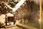 特惠季长白山万达套房假日酒店1晚+2大1小滑雪+双早+水乐园+汉拿山温泉