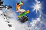 崇礼滑雪自驾住张家口龙宫酒店+含万龙滑雪票温泉早餐 含蝴蝶结雪具店8折