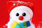 雪国奇遇🔥哈尔滨+雪乡动车4日:0购物、住中央大街、雪乡包炕、一站式服务