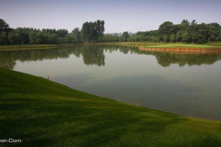 思念高尔夫球会旅游