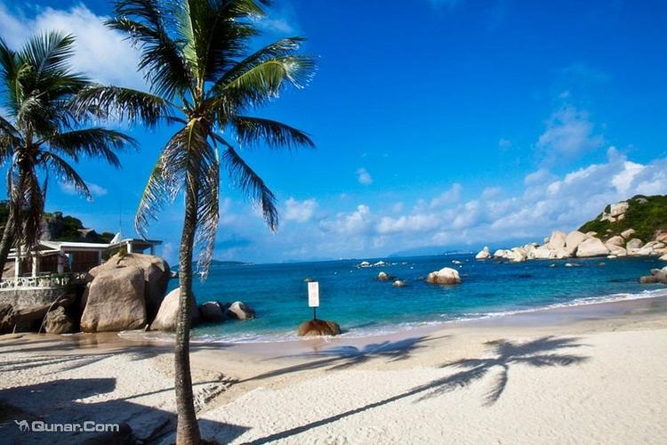 三角洲岛旅游