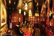 中国名酒收藏博览馆