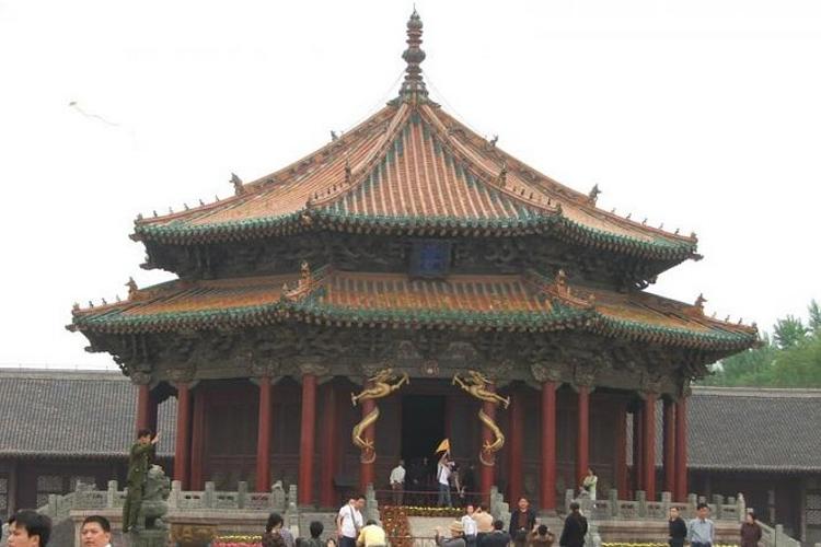 辽宁游客卡旅游