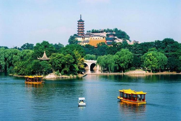 【南京太阳岛休闲度假俱乐部旅游】南京太阳岛休闲