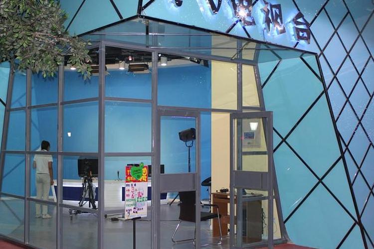 哈乐城儿童职业体验馆旅游