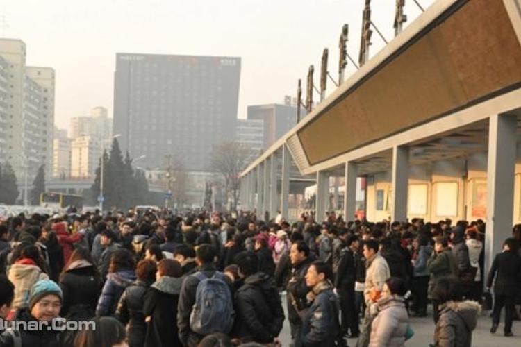 CJVF中国创业加盟品牌展览会旅游