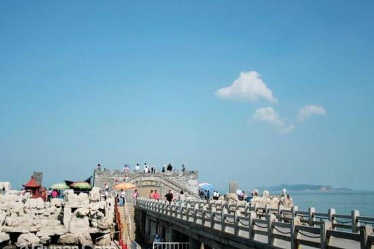万里澄波旅游