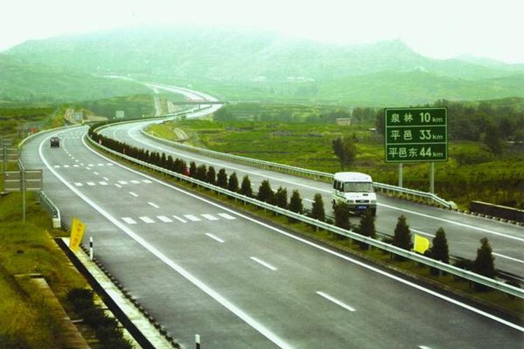 沂南县旅游