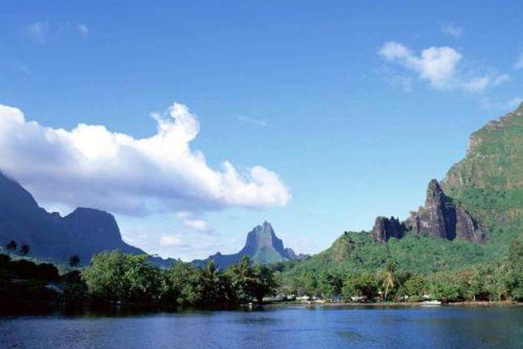 梅花山国家森林公园旅游