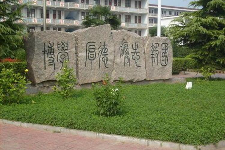 虞城县旅游