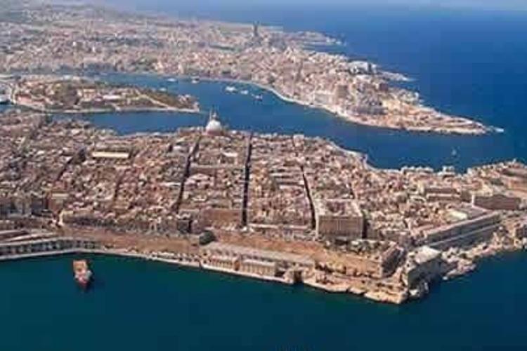 马耳他旅游
