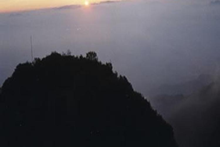 蓬溪县旅游