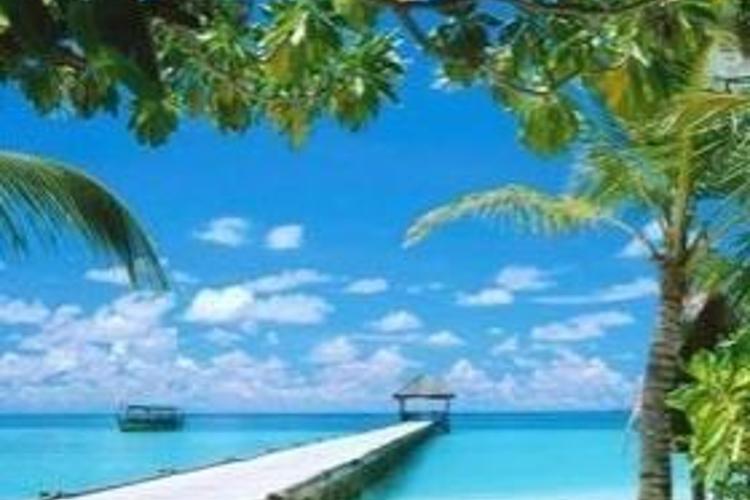 牙买加旅游