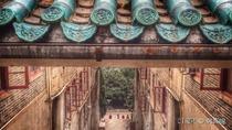 武汉3日自由行·【 机票+酒店】 魅力武汉 吃货天堂 江城美景尽收眼底