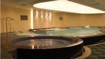 廊坊2日1晚自由行(5钻)·【阿尔卡迪亚国际酒店】可选购温泉/美食/DIY/乐园亲子套餐