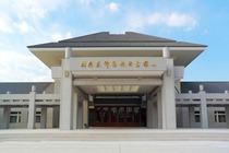 淮安古运河滑雪场、老子山凤凰泉温泉2日巴士跟团游门票、温泉3小时滑雪全含