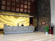泰州康勃莱凤凰酒店+溱湖国家湿地公园/泰州老街(免费)/李中水上森林景区/泰州华侨城云海温泉