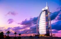 迪拜+沙迦+阿布扎比6日4晚跟团游(5钻)落地签说走就走,全五星住宿,纯玩,无购物