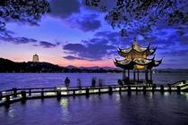 华东5市丨四大水乡丨超高性价比丨绝不进店丨进店罚款丨纯玩享受丨经典双飞6日游