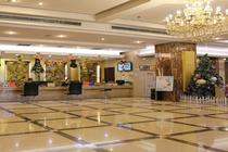 机票+西安5日4晚自由行 钟鼓楼商圈 高档型酒店 惠源锦江国际酒店含双早&赠接送机