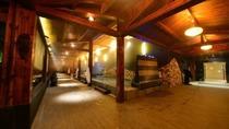 南京3日自由行(4钻)·双飞·汤山紫清湖生态旅游温泉度假区