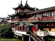 南京2-15日自由行·往返程机票+舒适型酒店任选
