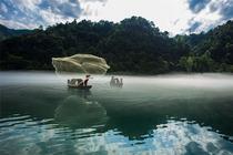 郴州一日游东江湖  龙景峡谷 船游兜率洞一日游-天天发 可单独设计