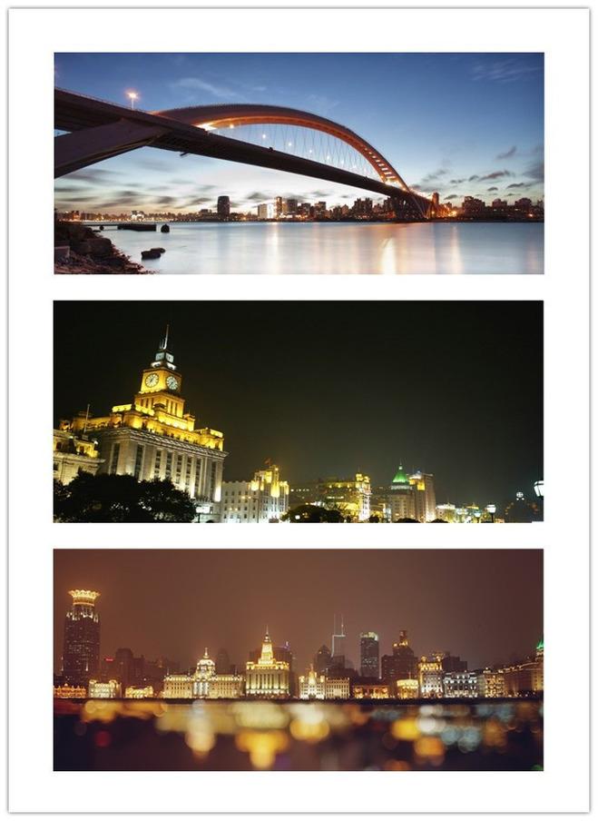 常德出发---【美妙山水】黄山千岛湖杭州乌镇上海特惠