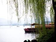 北京出发杭州+绍兴+乌镇4日3晚跟团游游人间天堂、文豪古里 、书圣兰亭