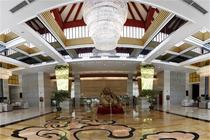 湖郴州南莽山森林温泉酒店2天1晚自驾游(纯玩无购物+双人早餐+无限次温泉)