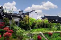 玩江南农耕文化园、水绘园,高性价比二日游