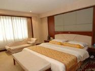 孔子文化住曲阜春秋大酒店1晚,游曲阜三孔,学习了解孔子文化。