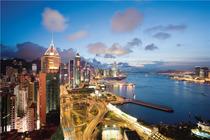 北京飞机往返港澳5天超值游!海洋公园+威尼斯人度假村 超值观光游