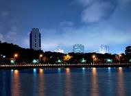 珠海2-15日自由行·往返程机票+舒适型酒店任选