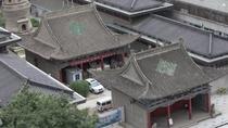 兰州5日4晚自由行(4钻)·【双飞】玩转兰州 悠享假期 舒适型酒店任选