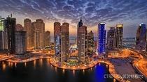 迪拜6日4晚自由行(5钻)·【销售之冠】六星+JW万豪经典双组合/CZ特惠