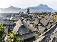 大家都在去阆中古城、中国绸都南充丝绸博物馆 中国有机生活公园2日游