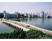 喜迎春节☞武汉市区一日游B线!东湖磨山+黄鹤楼+湖北省博物馆+长江大桥!