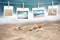 全年爆单畅游!三亚蜈支洲+分界洲,升级3晚海景•赠海鲜餐、观光巴士、南山素斋