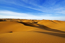 免费上门接!绝不进店!鄯善库木塔格沙漠+火焰山+坎儿井+吐鲁番民族家访