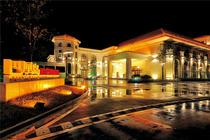 快乐亲子游盐城半岛温泉酒店1晚+荷兰花海/巴厘岛温泉/海洋馆等六大景区