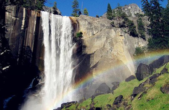 【黄石扫货76折】旧金山,拉斯维加斯,盐湖城,黄石公园