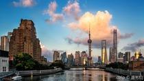 苏州4日自由行·【高铁游】观前街地区五星酒店任选 行程DIY