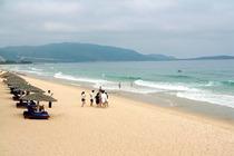 双飞四日浪漫海滨行/超值五A多景区青岛、烟台、蓬莱阁、威海、刘公岛等景点