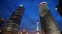 上海+周庄4日自由行(5钻)·双飞·首尾住上海·1晚周庄 魔都&古镇 五星游